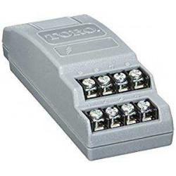 Module d'extension 8 voies - Protection foudre standard de marque TORO, référence: J5105200