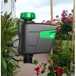 Nez de robinet Bluetooth SOLEM de marque Solem, référence: J5105700
