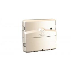 Programmateur Bluetooth 6 voies 24V de marque Solem, référence: J5106400