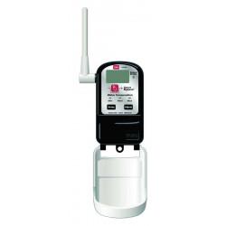 Pluviomètre TORO sans fil série RainSensor de marque TORO, référence: J5107500