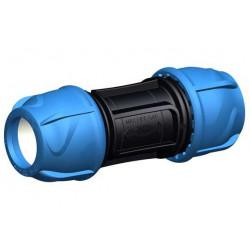 Manchon de réparation (sans butée centrale) - iJoint - Ø 25mm de marque TORO, référence: J5125400