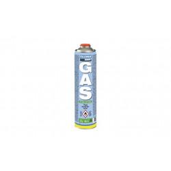 Cartouche de gaz pour Thermoflamm Bio Classic, Comfort 600ml/330g de marque Gloria, référence: J5255900