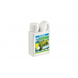 Détergent Pulvérisateur, ecologique 250ml de marque Gloria, référence: B5257500