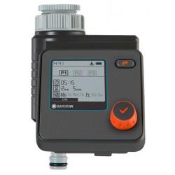 Programmateur d'arrosage pour robinets - 3 programmations de marque GARDENA, référence: J5021000