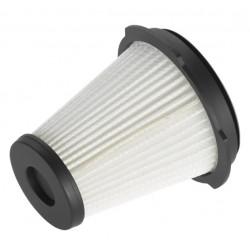 Filtre pour aspirateur à main d'extérieur de marque GARDENA, référence: J5022500