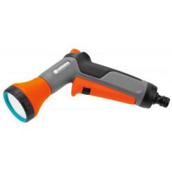 Pistolet-arrosoir multijet - Classic de marque GARDENA, référence: J3394900