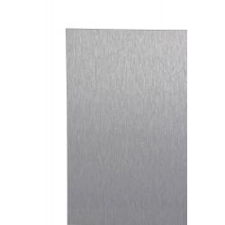 Slim Kook, Largeur 60cm, Hauteur 80cm, Alu de marque Nordlinger, référence: B5266900