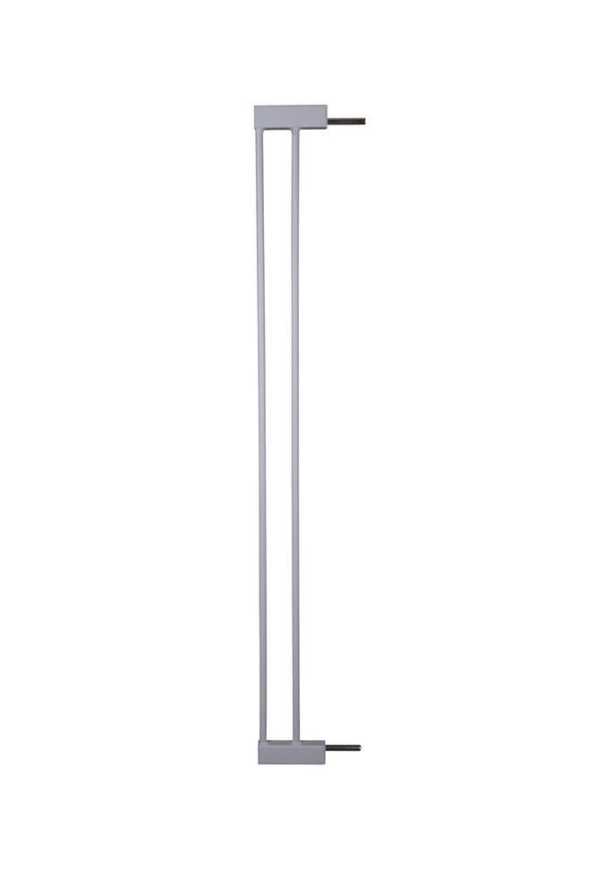 10cm Extension pour barrière Misty