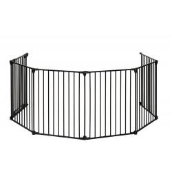 Barrière Pare Feu et multi fonctions de marque Nordlinger, référence: B5272300