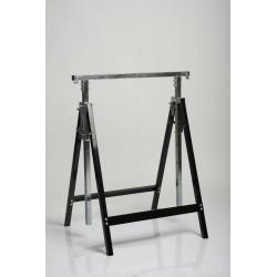 Tréteau Pro Kit 300kg de marque Nordlinger, référence: B5274100