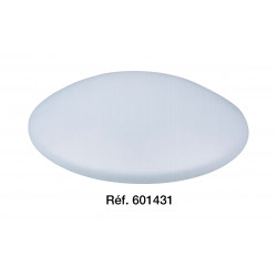 Plafonnier LED ECO 24W - 1700Lm - 4000K - IP44 de marque FOX LIGHT, référence: B4399000