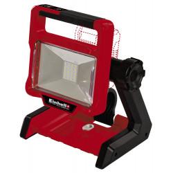 Lampe sur batterie TE-CL 18/2000 LiAC - Solo de marque EINHELL , référence: B5279600