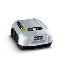 Chargeur professionnel pour batteries à dos BAX1300 et 1500 de marque EGO, référence: J5280200