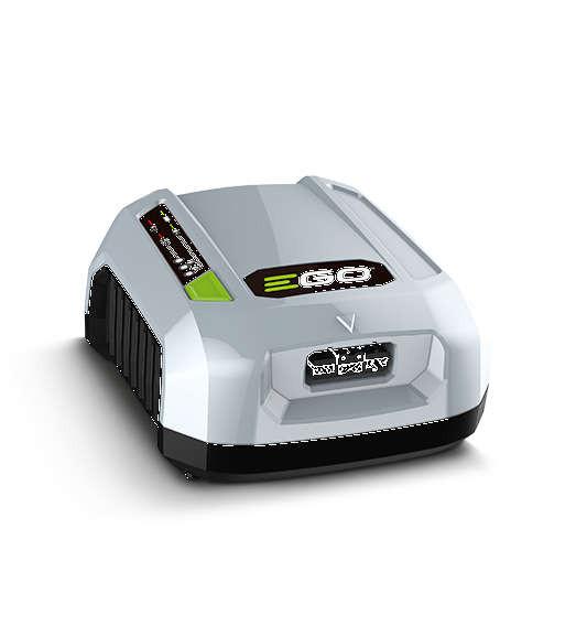Chargeur professionnel pour batteries à dos BAX1300 et 1500
