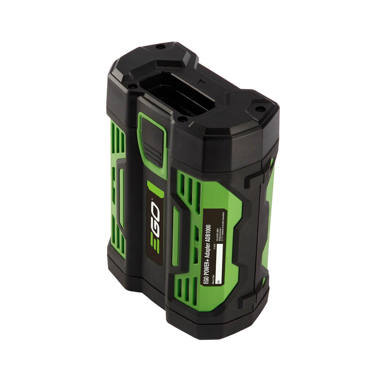 Adaptateur pour BAX1300, BAX1500 et BH1000 (batterie \