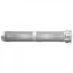 Boîte de 50 Tamis nylon FIS H 12x50 K de marque FISCHER, référence: B5343100