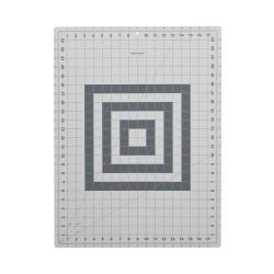 Tapis de découpe 45 x 60 cm A2 de marque FISKARS, référence: B657700