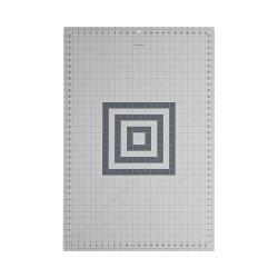 Tapis de découpe 60 x 91 cm A1 de marque FISKARS, référence: B657800