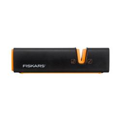 Aiguiseur de couteaux Edge de marque FISKARS, référence: B3481300