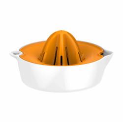 Presse-agrumes Functional Form de marque FISKARS, référence: B4231500