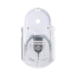 Outil de Changement de Lame sans contact - Lames rotatives Ø45 mm (x5) de marque FISKARS, référence: B4236100