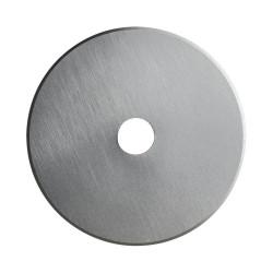 Lame Rotative Titanium Ø60 mm - Coupe droite de marque FISKARS, référence: B4236200