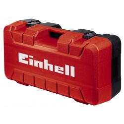 Malette de rangement E-Box L70/35 de marque EINHELL , référence: B5385500