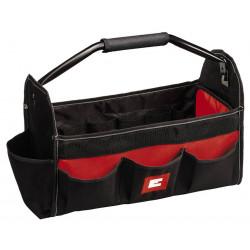 Sac porte-outils 45/22 de marque EINHELL , référence: B5385600