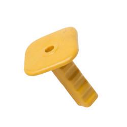 Pare coups de marque PERRIN  , référence: B5403900