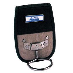 Anneau porte outils de marque PERRIN  , référence: B5404100