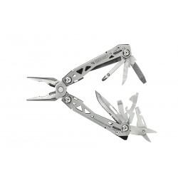 Pince multifonctions Suspension NXT - 15 outils en 1 de marque Gerber, référence: B5390000