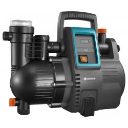 Pompe automatique maison & jardin 4000/5E Comfort de marque GARDENA, référence: J5391500