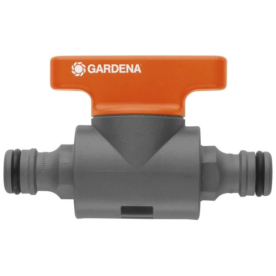 Connecteur-régulateur de débit pour 2 tuyaux équipés de raccords
