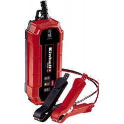 Chargeur de batterie CE-BC 1 M de marque EINHELL , référence: B5448600