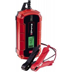 Chargeur de batterie CE-BC 4 M de marque EINHELL , référence: B5448800