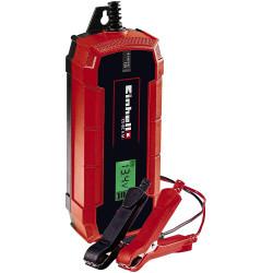 Chargeur de batterie CE-BC 6 M de marque EINHELL , référence: B5448900
