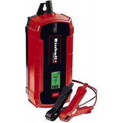 Chargeur de batterie CE-BC 10 M de marque EINHELL , référence: B5449000
