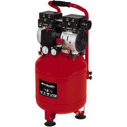 Compresseur TE-AC 24 Silent de marque EINHELL , référence: B5449300