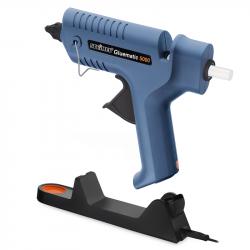 Pistolet à colle Gluematic 5000 de marque Steinel, référence: B5535700