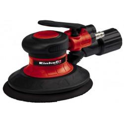 Ponceuse excentrique pneumatique TC-PE 150 de marque EINHELL , référence: B5536700