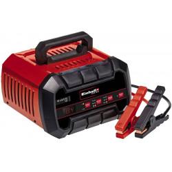 Chargeur de batterie CE-BC 15 M de marque EINHELL , référence: B5540200