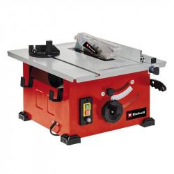 Table de sciage TC-TS 210 de marque EINHELL , référence: B5540600