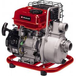 Pompe à eau thermique GC-PW 16 de marque EINHELL , référence: J5541000