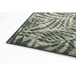 Tapis abrité brossant - halifax vegetal - 75x45 cm de marque Coryl, référence: B5552800
