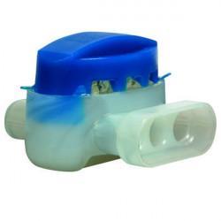 Raccord 4pcs pour robot tondeuse de marque EINHELL , référence: J5607500