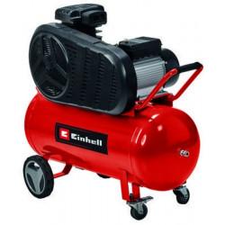 Compresseur TE-AC 400/90/10 - Réservoir 90 litres - jusqu'à 10 bar de marque EINHELL , référence: B5609000