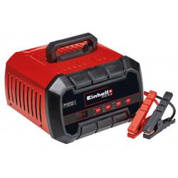 Chargeur de batterie CE-BC 30 M - 12 V/ 24V de marque EINHELL , référence: B5610300