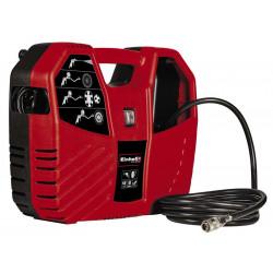 Compresseur portable TC-AC 180/8 OF - Puissance d'aspiration 180 l/min - Pression max. 8 bar - 1100W de marque EINHELL , référence: B5611100