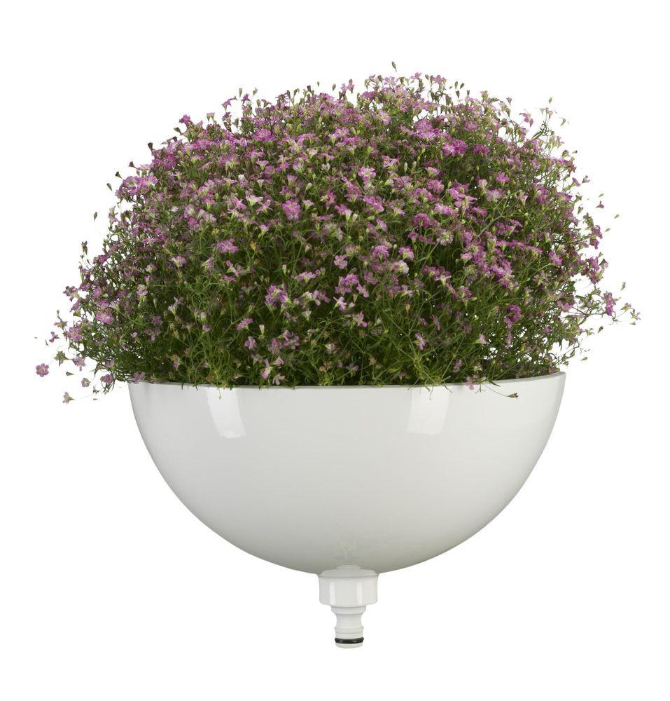 ClickUp! Pot de fleurs
