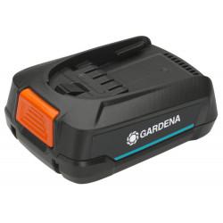Batterie P4A PBA 18V/45 de marque GARDENA, référence: B5637300